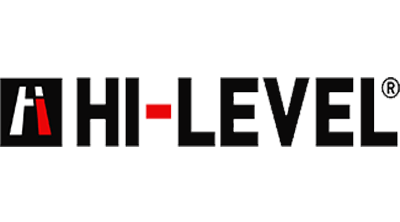 Hi-Level Logo