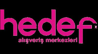 Hedef AVM
