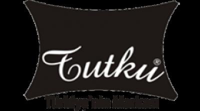 Tutku İç Giyim Logo