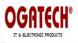 Ogatech Logo
