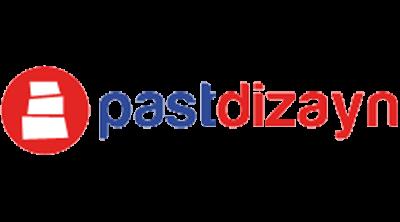 PastDizayn Logo