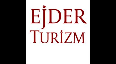 Ejder Turizm Logo
