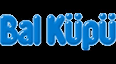 Balküpü Logo