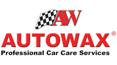 Autowax Logo