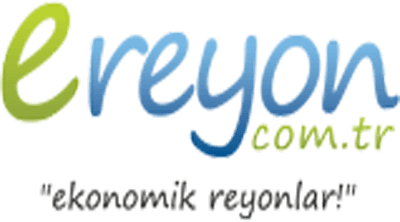 Ereyon.com.tr Logo