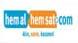 hemalhemsat.com