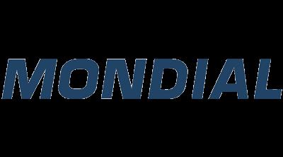 Mondial Motor Logo