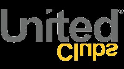United Club Logo