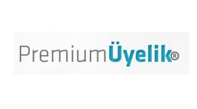 Premiumuyelik.com