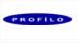 Profilo TV Logo