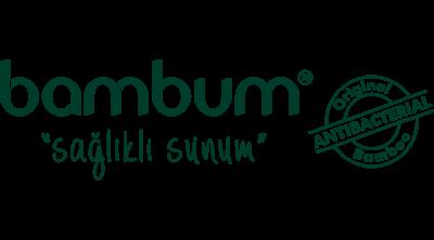 Bambum Logo