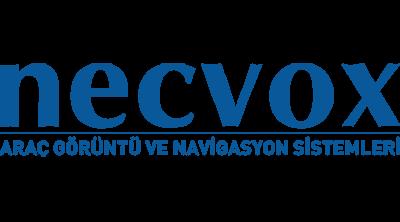 Necvox Logo