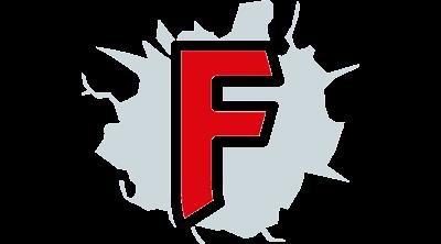 Firsat.Me Logo