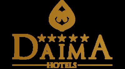 Daima Hotels Logo