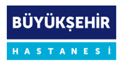 Özel Büyükşehir Hastanesi Logo