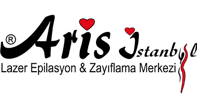 Aris İstanbul Estetik ve Güzellik Logo