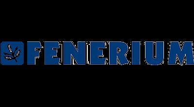 Fenerium Logo