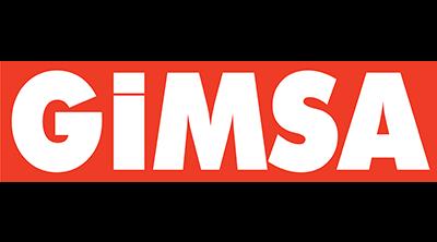 Gimsa Logo