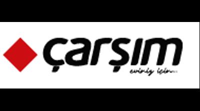 Çarşım Mağazaları Logo