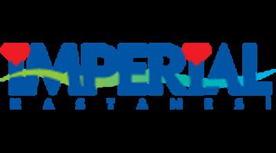 İmperial Hastanesi Logo