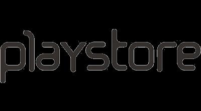 Playstore.com Logo