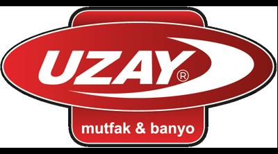 Uzay Mutfak Logo