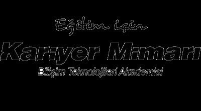 Kariyer Mimarı Logo