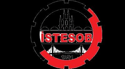 İstanbul Minibüsçüler Odası Logo