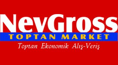Nevgross Logo