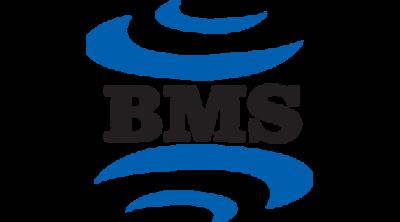 BMS Su Arıtma Sistemleri Logo
