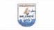 Gelibolu Belediyesi Logo
