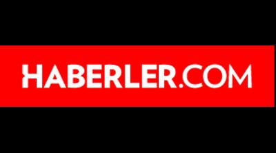 Haberler.com Logo