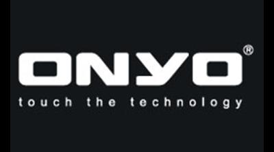 Onyo Logo