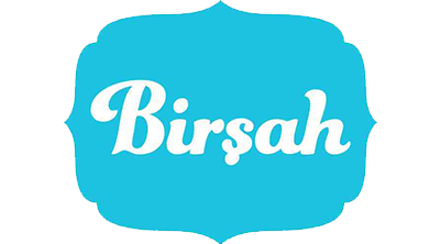 Birşah Logo