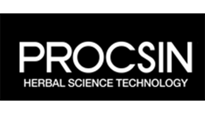 Procsin Logo