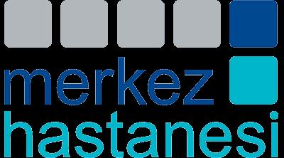 Merkez Hastanesi (Gebze) Logo