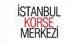 İstanbul Korse Merkezi Logo