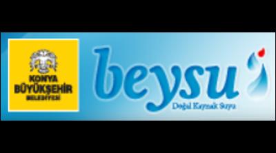 Beysu Logo