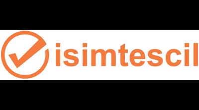 isimtescil.net Logo