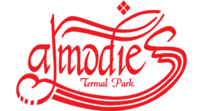 Armodies Termal Logo