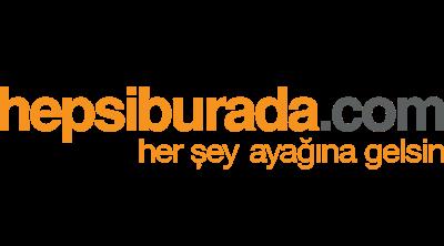 Hepsiburada Logo