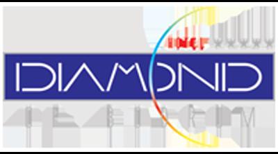 Diamond of Bodrum Logo