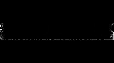 Simge Elektronik (Ankara Servisi) Logo