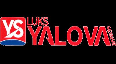 Lüks Yalova Seyahat Logo