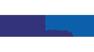 Reis Makina Logo