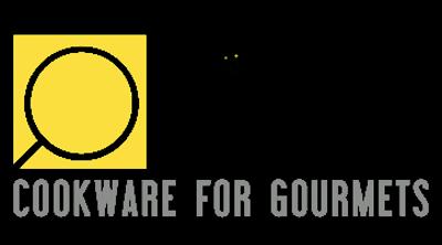 Hecha Logo