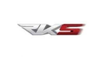 Rks Motosiklet Logo