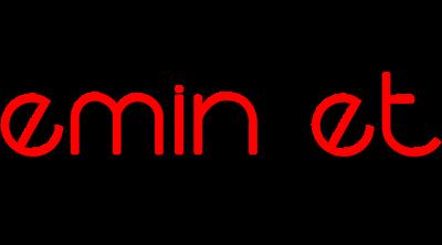 Emin Et Logo