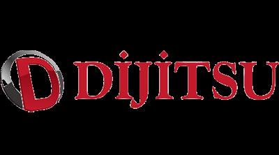 Dijitsu Logo