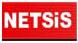 Netsis Yazılım Logo